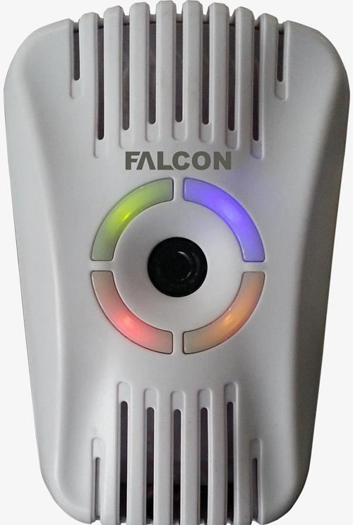Satın al Falcon haşere kovucu fcn 01