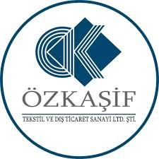Satın al 100% Cotton twill fabric, 300gsm (gr/m2), 3/1 Twill for workwear and uniforms