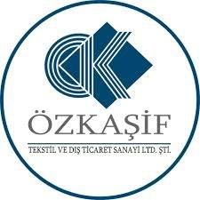Satın al 100% Cotton twill fabric, 200gsm, 3/1 Twill for workwear and uniforms