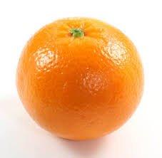 Satın al Fresh orange