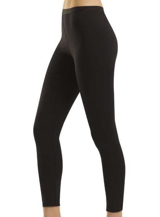 Satın al Legging Sans Couture