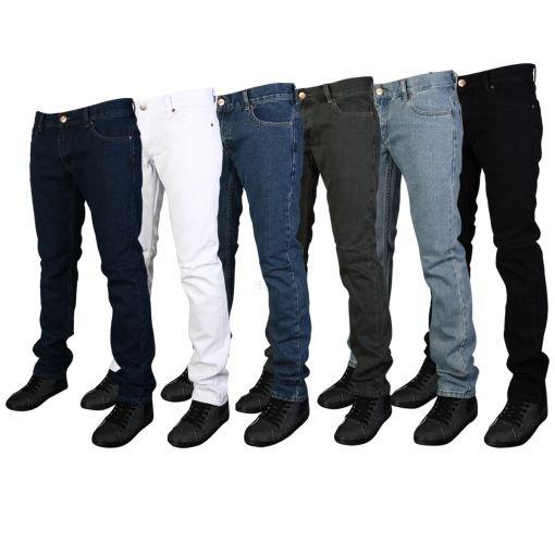 Satın al Jean