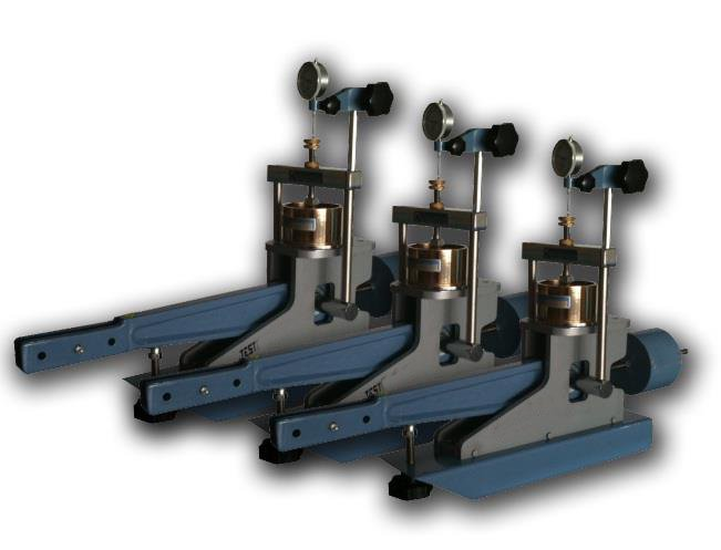 Buy Concrete products manufacturing equipment