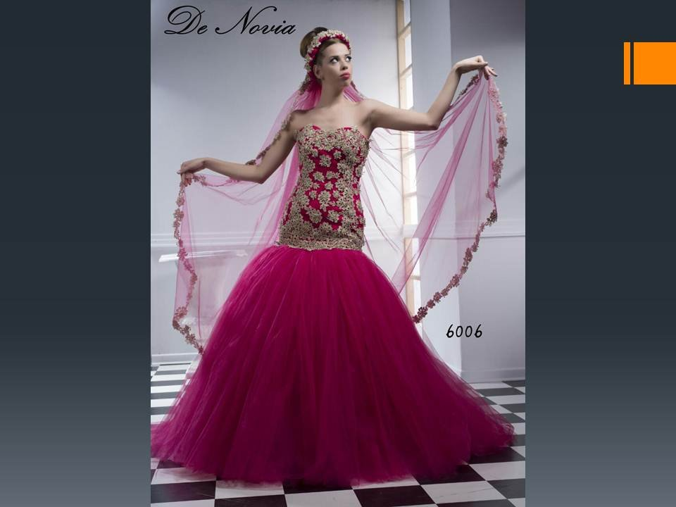 Satın al Evening Dress