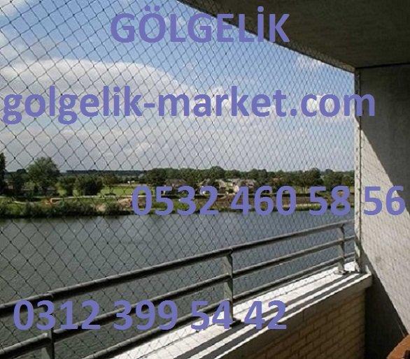 Satın al Balkon filesi fiyatları, balkon filesi fiyatları, balkon filesi çeşitleri, balkon filesi satış yerleri, balkon filesi nasıl temin edilir, balkon file dikişi