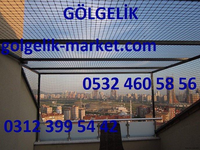 Satın al Balkon güvenlik filesi nedir, balkon güvenlik filesi kullanım yerleri, balkon filesi nedir, balkon filesi üretim yerleri, balkon filesi üretim yerleri, balkon ağı kullanım, balkon ağı üretici firmaları, balkon ağı montajı