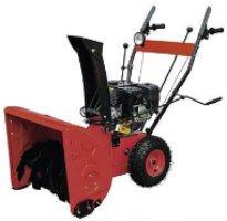 Satın al Truva Snow Thrower, 6.5 HP, 2 Year Warranty, CE