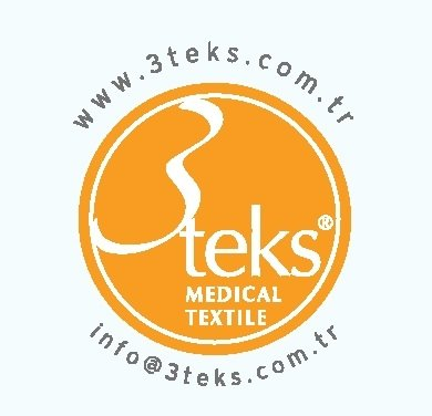 Satın al Disposable medical surgical packs, drapes, gowns