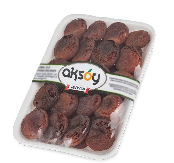Satın al Sun dried apricots- gün kurusu