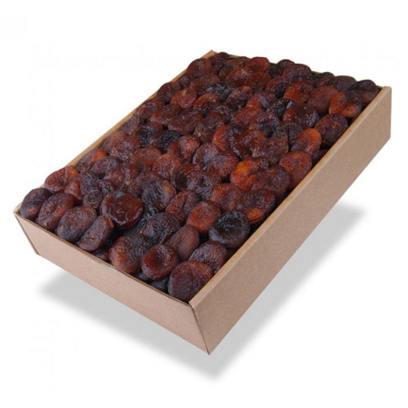 Satın al Sun dried apricots-gün kurusu