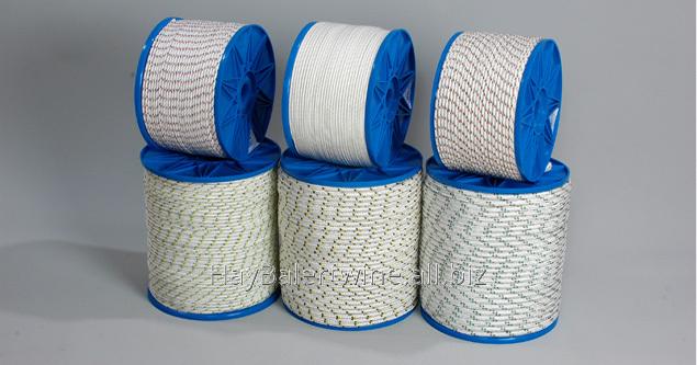 Satın al Polyester ropes