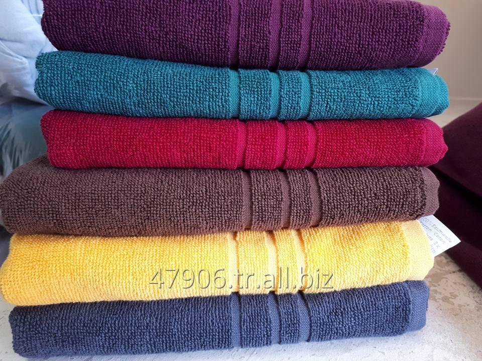 Satın al Полотенце %100 хлопок - Towels %100 cotton - 40cmx80cm