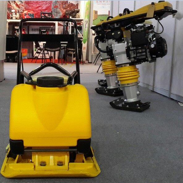 Satın al Compactor Machine -Turkey manufacture