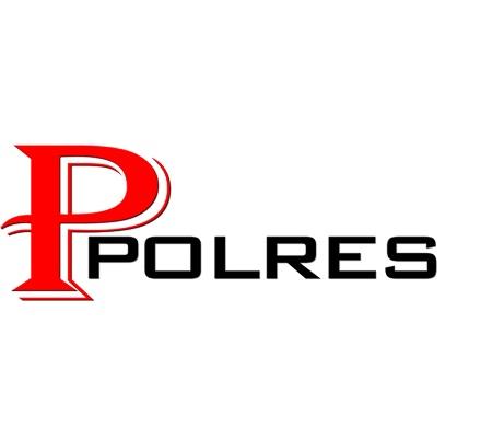 Satın al PRE-35 CASTING TYPE POLYESTER RESIN