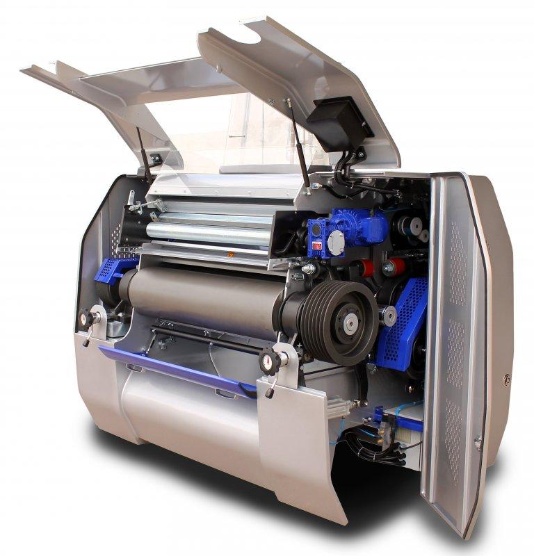 Satın al Automatic Roller Mill