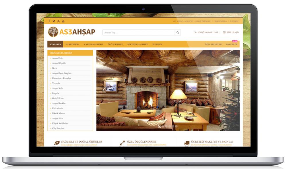 Satın al Bk Web Tasarım ve Profesyonel seo hizmetleri