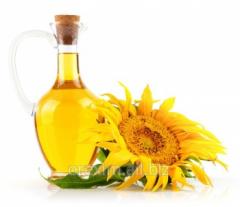 Satın al Refined Sunflower oil