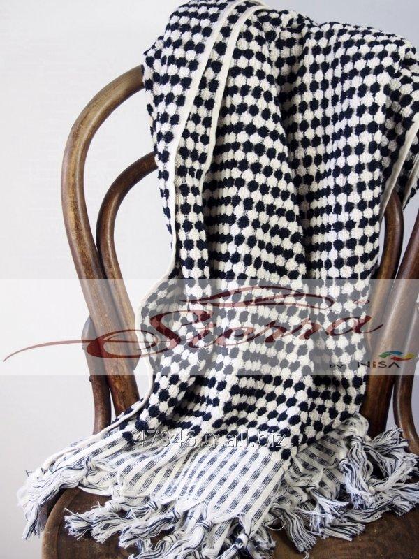 Satın al Hand Loom Natural