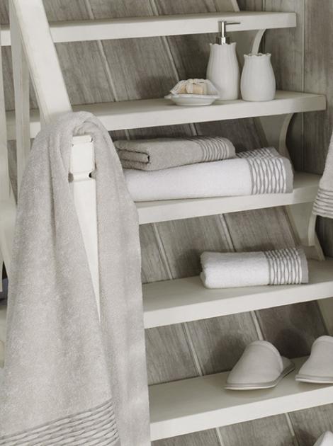 Satın al Manas Towel