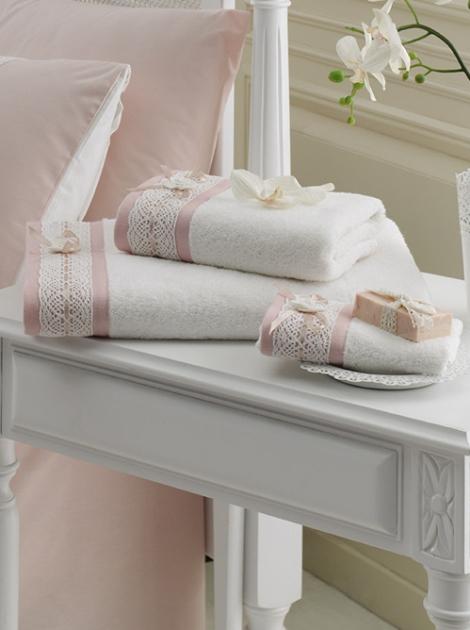 Satın al Manas Towels