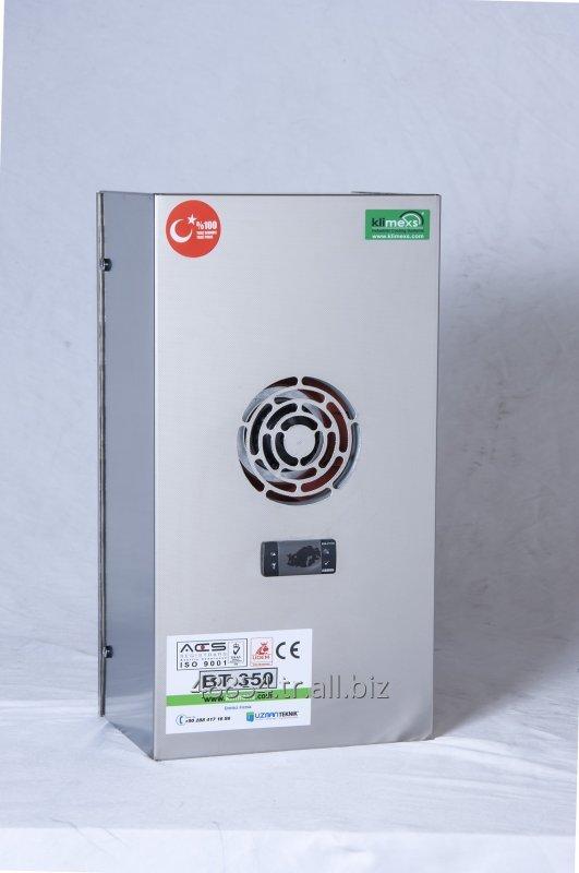 Satın al Cabinet Air Conditioner, Прецизионный Кондиционер