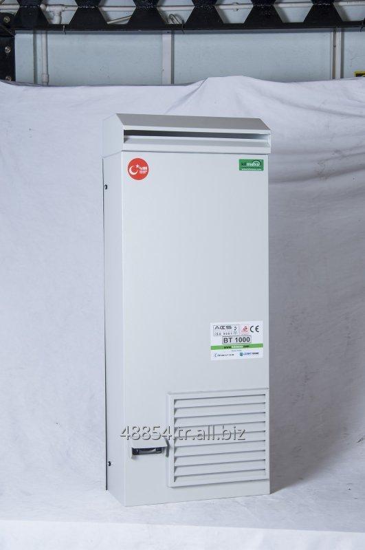 Satın al Outdoor Cabinet Air Conditioner, Прецизионный Кондиционер, Pano kliması