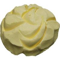 Satın al Butter (Tereyağı)