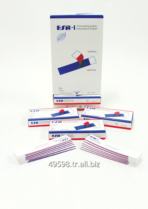 Satın al Cardboard medical boxes