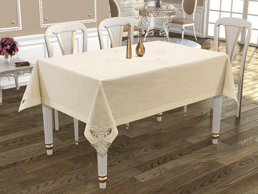 Satın al Masa örtüsü-table cloth