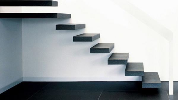 Satın al Diyabaz Konsol Merdiven Basamağı