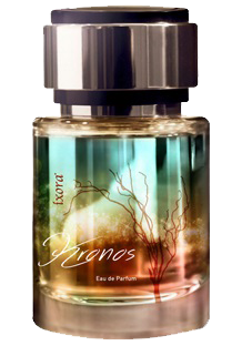 Satın al Kronos EDP For Men High Quality Perfume