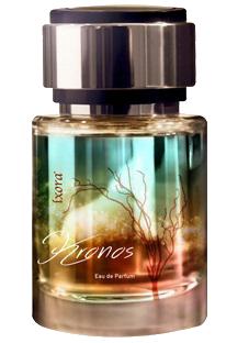 Satın al Kronos EDP For Men High Quality Perfume