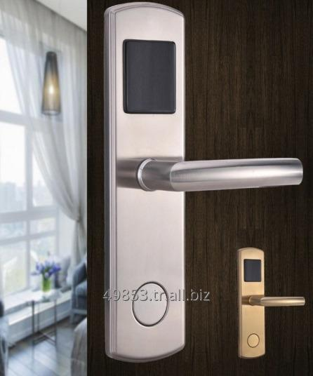 Satın al S911 Hotel Lock