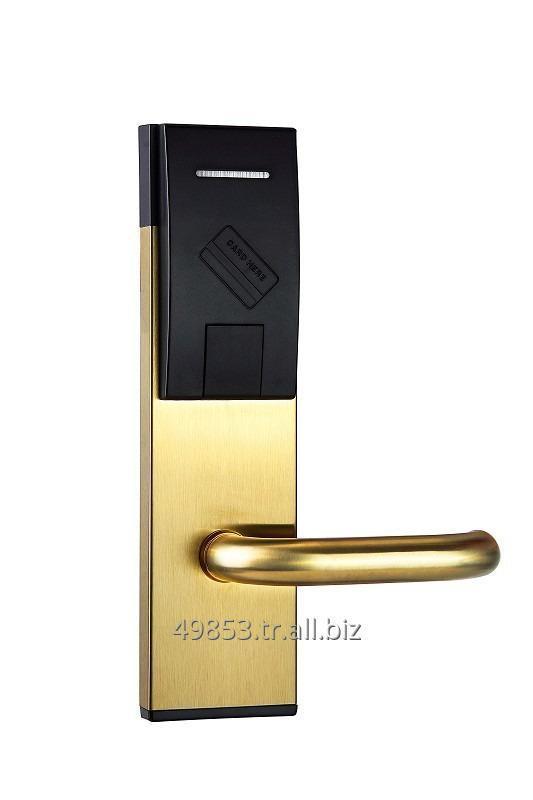 Satın al S921 Hotel Lock
