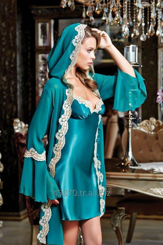 Satın al Batista Nightgown - 6 piece - 810 code