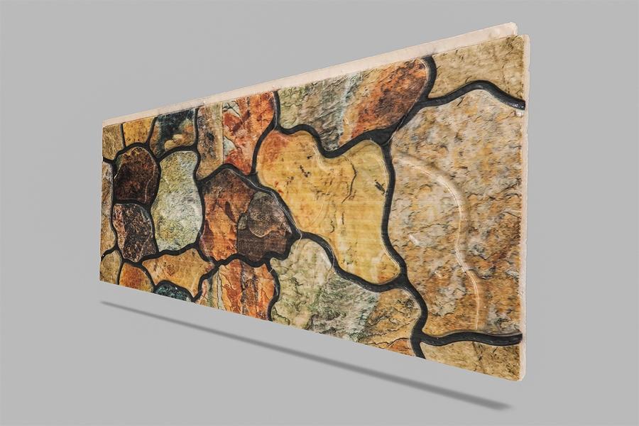 Satın al Wall panel
