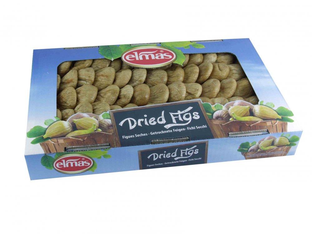Satın al Dried Figs Protoben