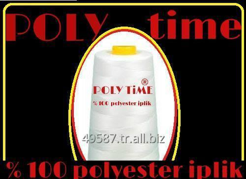 POLY TİME