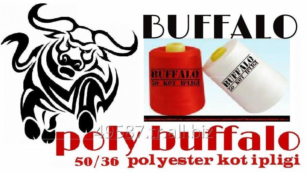 Satın al POLY BUFFALO