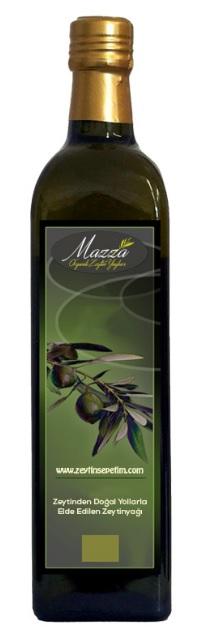 Satın al Extra Olive oil