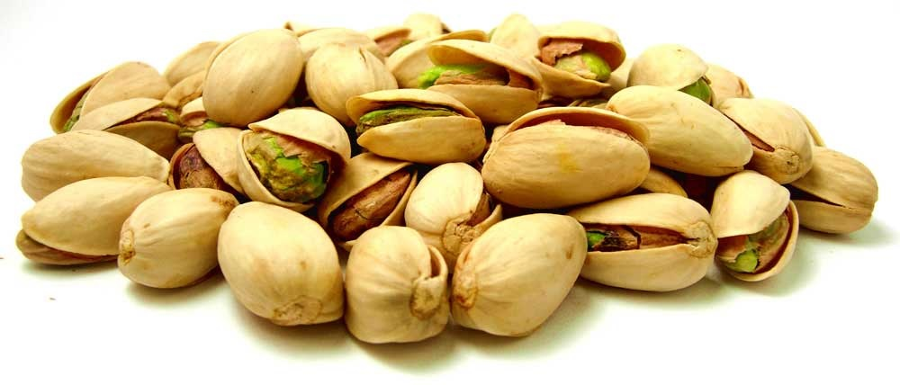 Satın al NUTS, SUNFLOWER SEEDS, PUMPKİN SEEDS