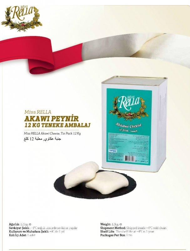 Satın al Acawi Cheese