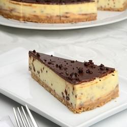 Satın al Chocolate Cheesecake