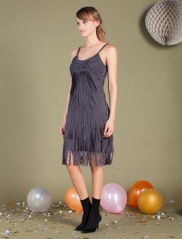 Satın al Women Clothes/Kadın Giyim