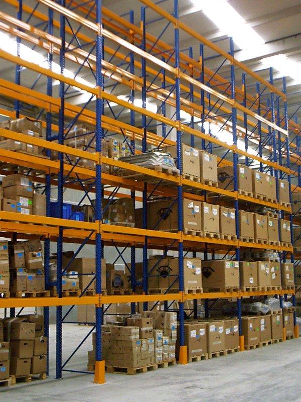 Satın al Storage rack