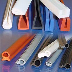 Satın al Резиновые уплотнители для конструкции из алюминиевого и ПВХ профилей