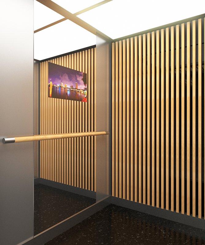 Satın al Любое лифтовое оборудование и запчасти к лифтовому оборудованию.