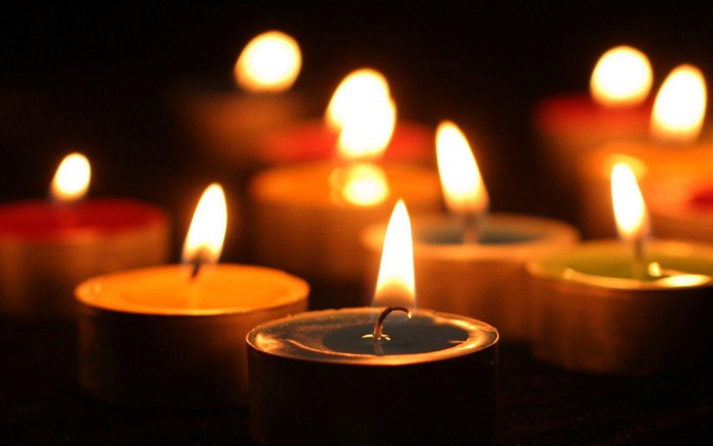 Satın al Candle