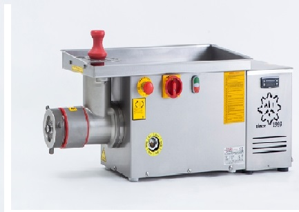 Satın al Pkm 32 soğutmalı kıyma makinası