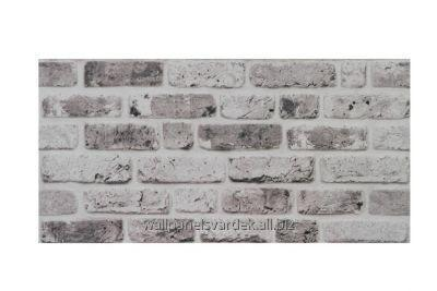 Satın al DEKORATİF STRAFOR DUVAR PANELİ - VSD105